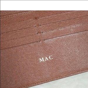 Louis Vuitton Bags - LV wallet for trade